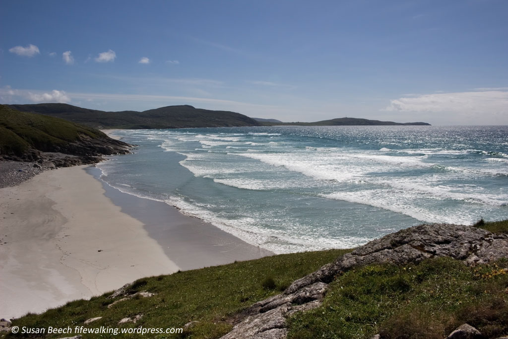 Isle of Barra